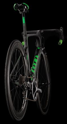 SCOTT Sports - SCOTT Foil - Win every ride