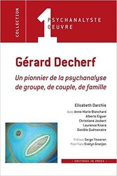 Disponible à la BU http://penelope.upmf-grenoble.fr/cgi-bin/abnetclop?TITN=954229