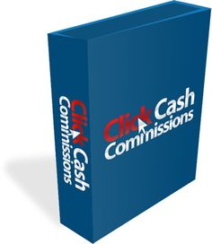 Click Cash Commissions Shocking App - $1,358,891.87 = EASSSY !!!