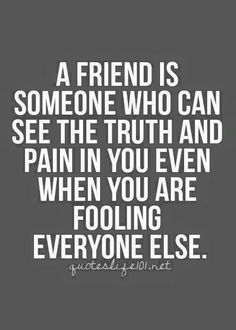 The few true bff quotes, best friend quotes, true quotes, quotable quotes. Good Quotes, Bff Quotes, Best Friend Quotes, Quotable Quotes, True Quotes, Quotes To Live By, Funny Quotes, Fake Smile Quotes, Sister Quotes
