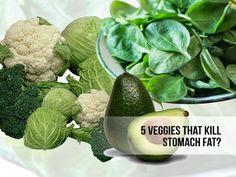 Najlepšie Chudnutie Diéta plán Vegan - Web Health Journal