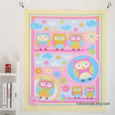 https://www.etsy.com/uk/listing/163565571/cute-pastal-pink-owl-cotton-fabric-kids?ref=shop_home_active_22
