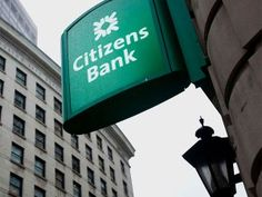 Citizens Bank is an American Financial Group known for providing online banking and financial services in the United States. The Headquarter of the bank is based in the Providence Rhode Island United States. The company from its headquarter is working from E-Guides Service http://www.eguidesservice.com/www-citizensbank-com-access-citizens-bank-to-apply-for-the-credit-card/