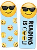 Emojis Bookmarks