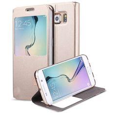 Samsung Galaxy Note 5 Case!