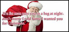 get finest and top quality #christmas #wishes for your friends and family from our site
