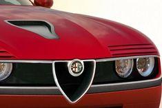 Nuova Alfa Romeo Montreal 2015: render riporta in vita la supercar [FOTO] | Allaguida