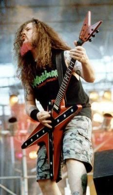 Comin' for you we're the cowboys from hell Dimebag Darrell Guitar, Pantera Band, Vinnie Paul, Metal Meme, Kerry King, Cowboys From Hell, Heavy Rock, Music Photo, Music Pics