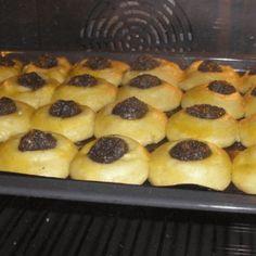 Lahodné a chrumkavé. Taký je jednoduchý recept na kuracie prsia, ktorým neodolá NIKTO. INGREDIENCIE MÁ DOMA KAŽDÝ - Domáce recepty Muffin, Breakfast, Food, Morning Coffee, Essen, Muffins, Meals, Cupcakes, Yemek