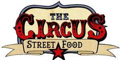 Eventi – The Circus