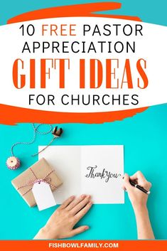Does your church love & appreciate your pastor but need some fresh ideas for showing him? Here are 8 (almost) free ways churches can show appreciation to their pastor. Ministry Leadership, Prayer Ministry, Music Ministry, Youth Ministry, Pastor Appreciation Gifts, Show Appreciation, Small Group Bible Studies, Running Jokes, Pastors Wife