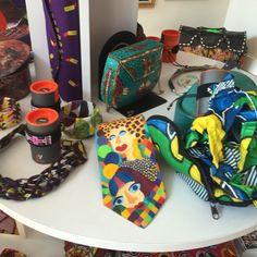 Your favourite #ties are available at @jonaquest #greenwich #estlondon #london #londres #art #tie @playcatalanuk
