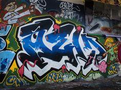urban art - Google Search #azid