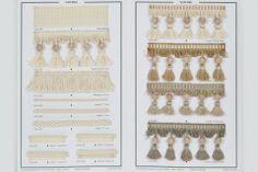 Passementerie-ile-de-France_collection_naturel_catalogue-2