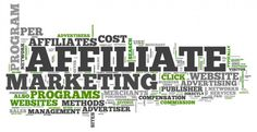 Affiliate marketing is the method of earning commissions by advertising other people's companies and products. Read this article to know some important ways in which you can compare affiliate marketing programs and choose the best one.