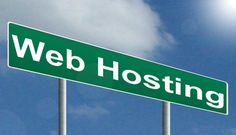 If you have a website, then it can benefit from good hosting because this is a basic need for your website, business, and brand.