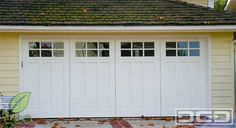 1000 Images About House Door Entry On Pinterest