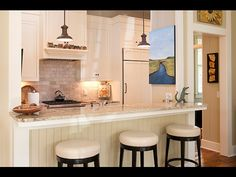 Palmetto Bluff Mindful Living Real Estate www.penelopeproperties.webs.com www.HerStoreFront.com