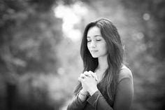 Daran erkennst Du, dass jemand NICHT spirituell ist | myMONK.de