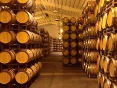 Caymus Vineyards Napa Valley California Wine Cabernet Sauvignon