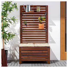Trova tantissime idee per cucine da esterno ikea. 40 Ottime Idee Su Arredamento Giardino Ikea Arredamento Giardino Ikea Ikea Mordente Per Legno