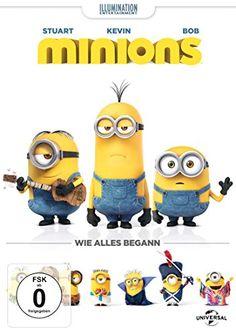 Minions Universal Pictures International Germany GmbH http://www.amazon.de/dp/B01076V78K/ref=cm_sw_r_pi_dp_3dGqwb0SQ3R1J