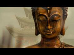 """Tibetan Meditation Music, Relaxing Music, Music for Stress Relief, Background Music, ✿2991C – """"Our relaxing music is perfect for Deepak Chopra meditation, …"""