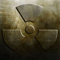 The U.S has to improve the tools used to bridge nuclear smuggling detection The U.S Homeland Security Department needs to improve its research and development process so that it can better address gaps in its