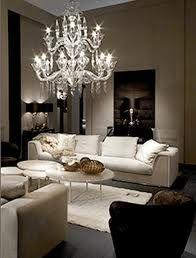 Image result for fendi living room furniture