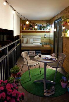 Designer Multifunktionstisch   Moderne Küche Für Innen Und Außen   Garten    Pinterest