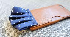 Jimmy Fallon designs iPhone case that doubles as pocket square Jimmy Fallon, Mens Suits, Sunglasses Case, Iphone Cases, Pocket Squares, Design, Bracelet, Dress Suits For Men