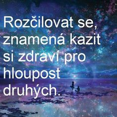 Story Quotes, Motto, True Stories, Humor, Psychology, Quotes, Psicologia, Humour, Funny Photos