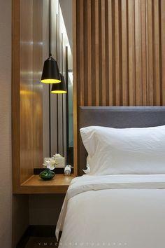 Chengdu S designer hotel chain - hotel dining entertainment . Luxury Interior, Interior Design, Hotel Room Design, Contemporary Bedroom, Fashion Room, Master Bedroom, Furniture Design, Chengdu, Bedrooms
