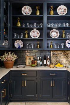 Westchester County NY interior Designer Laurel Bern shares decorating tips in her inspiring interior design blog, laurel home. Contact: 914.232.3022.