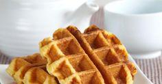 15 recettes riches en protéines et en saveurs | www.fourchette-et-bikini.fr