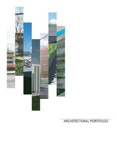 Architectural Porfolio