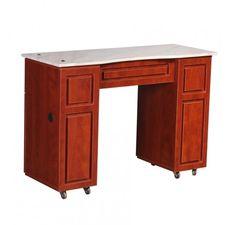 89 amazing salon manicure tables images salon furniture for sale rh pinterest com