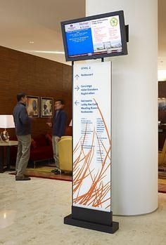 Renaissance Schaumburg Hotel and Convention Center directory