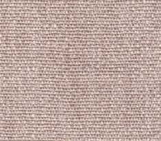 Egmont 5808 -Parchment :This modern, plain texture features natural linen and a combination of viscose/cotton chenille and tweedy effect wool to create a beautifully soft fabric ideal for both drapery and upholstery.    Marvic Textiles