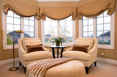 Long Grove Home - traditional - bedroom - chicago - Interior Enhancement Group, Inc.