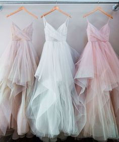 Spaghetti Straps Long Prom Dresses Wedding Dresses Bridal Gowns Evening Dress