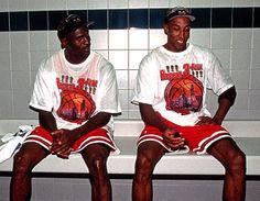 (・o・*) Michael Jordan