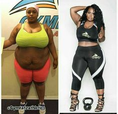 Lose Fat, Lose Weight, Get in Fitness Routine and Be Ready For Awesome Fashion Before And After Weightloss, Weight Loss Before, Weight Loss Goals, Weight Loss Program, Best Weight Loss, Weight Loss Motivation, Weight Loss Journey, Motivation Goals, Health Motivation