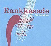 lataa / download RANKKASADE epub mobi fb2 pdf – E-kirjasto