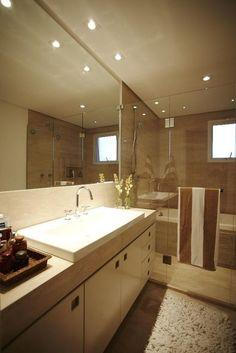 74017-box para banheiro-eliane-mesquita-viva-decora