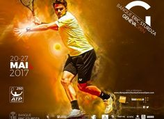 Stan Wawrinka Reclaims the Banque Eric Sturdza Geneva Open Crown - Tennis For All