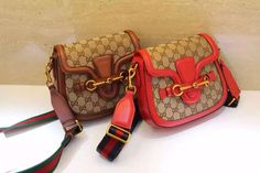 gucci Bag, ID : 46583(FORSALE:a@yybags.com), gucci wear, shop gucci com, gucci online outlet, gucci leather purses, gucci bags, gucci buy wallets online, gucci oversized handbags, pink gucci bag, discount gucci purses, gucci discount leather handbags, gucci mens brown leather wallet, gucci store bag, gucci leather ladies wallets #gucciBag #gucci #gucc #bag