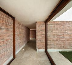 Galería de Casa IV / MESURA - 3