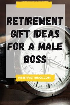 Best Retirement gifts for a male boss. Retirement and Farewell gifts for a boss. Best Retirement Gifts, Farewell Gifts, Gifts For Boss, New Job, My Love, My Boo, Going Away Gifts