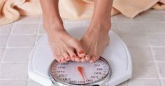 Qué es una dieta y 5 ejemplos de dietas fáciles